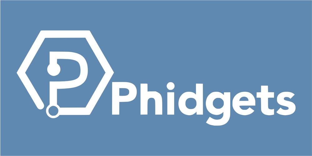 phidget